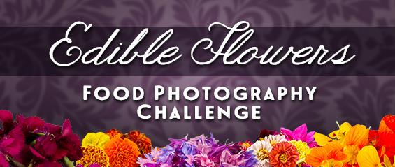 Edible-Flowers-2015