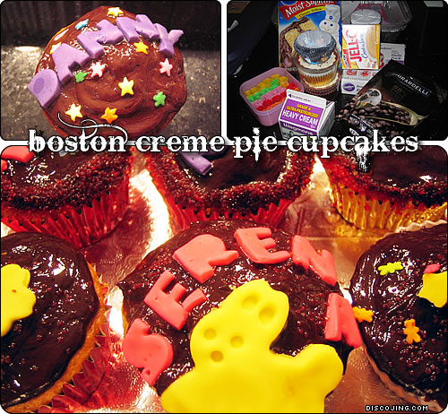 bostoncremepie