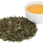 Nepali Tea Traders: Everest First Flush