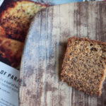 A Slice of Paradise: Hawai'ian Banana Bread