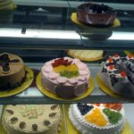Shilla Pâtisserie & Café