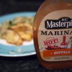 KC Masterpiece® Sauce