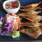 Thai Phoon